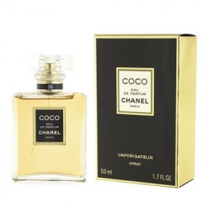 Chanel Coco EDP 50ml For Women