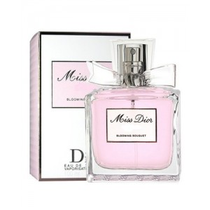Christian Dior Miss Dior Absolutely Blooming EDP 100ml Perfume For Women