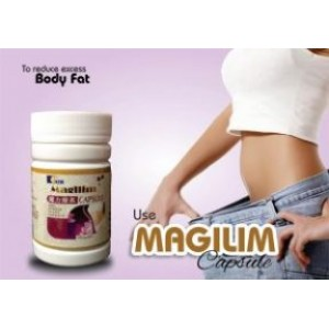 Kedi Magilim Fast Weight Loss Medication (slimming belly and arm fat burn)