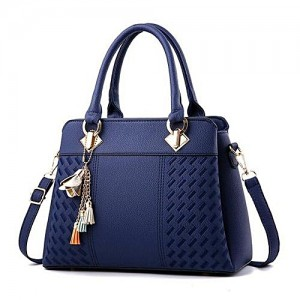 Fashion Women's Hand Bag