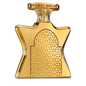 Bond No. 9 New York Dubai Gold Perfume