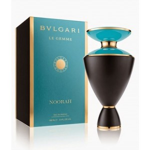 Bvlgari Le Gemme Noorah EDP 100ml For Women