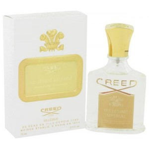 Creed Millesime Imperial EDP 120ml For Men