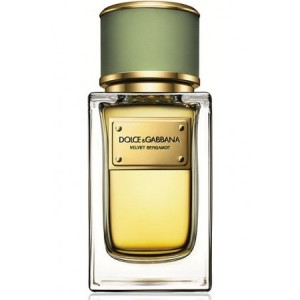Dolce & Gabbana Velvet Bergamot EDP 150ml For Men