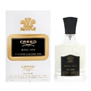 Creed Royal Oud EDP 120ml Perfume For Men