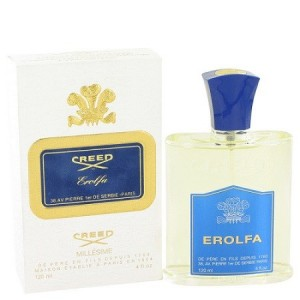 Creed Erolfa EDP 120ml For Men