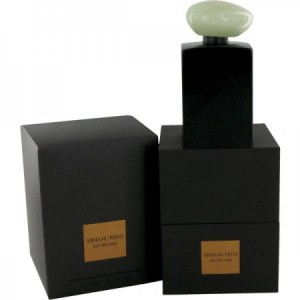 Giorgio Armani Prive Eau De Jade EDP 100ml For Women