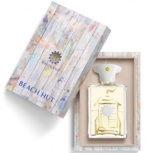 Amouage Beach Hut EDP 100ml Perfume For Men