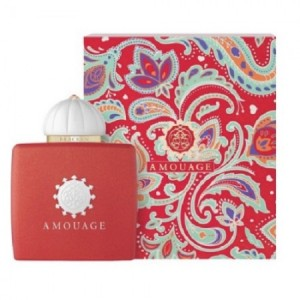 Amouage Bracken EDP 100ml Perfume For Women