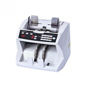 Glory Bank Note Counting Machine