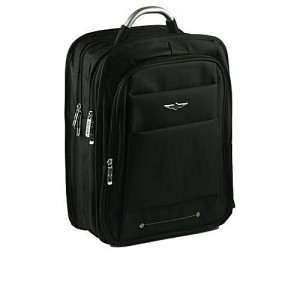 HpPower Laptop Backpack