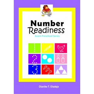 Number Readiness