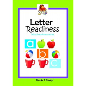 Letter Readiness