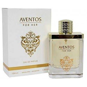 Aventos For Her Perfume