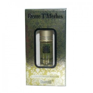 Surrati Derre T'Hermes 6ml