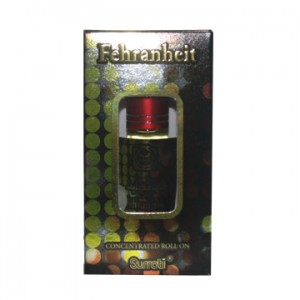 Surrati Fehranheit 6ml