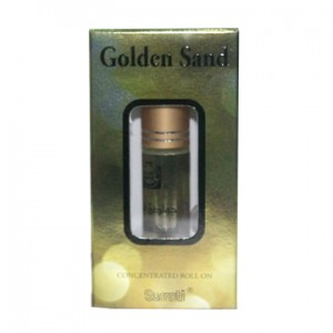 Surrati Golden Sand 6ml