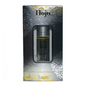 Surrati Hojo 6ml