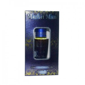 Surrati marbit Man 6ml