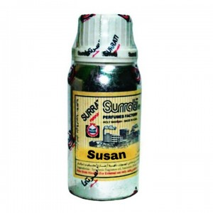 Surrati Susan 100ml