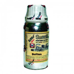 Surrati Sultan 100ml