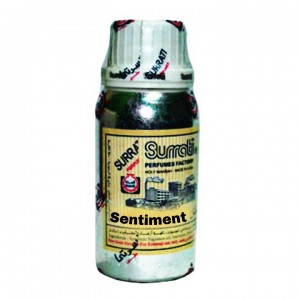 Surrati Sentiment 100ml