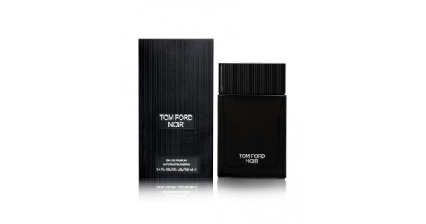 1a3f9664989 Tom Ford Noir EDP 100ml For Men