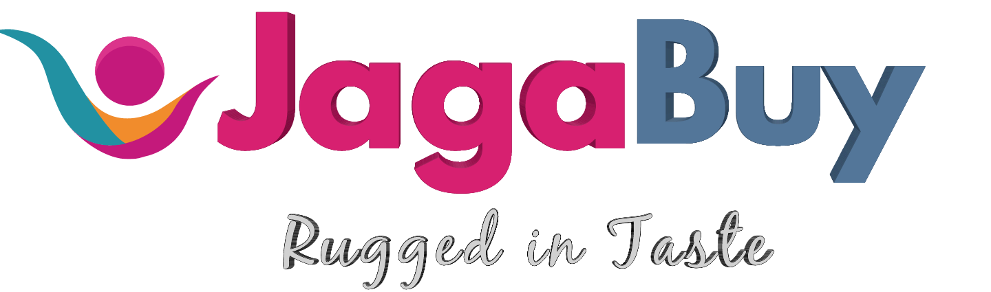 Jagabuy.com : Online Shopping for Fragrances, Electronics, Phones, Fashions & More